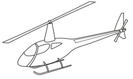 Military Vectors besides Join Pakistan Air Force As Education further Transportation Puzzles Coloring Pages also Aircraft Propeller Vectors further Airplanes And Other Aircrafts Coloring Pages. on latest military helicopter