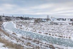 Helig skyddskloster i Suzdal Arkivbilder