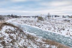 Helig skyddskloster i Suzdal Royaltyfria Bilder