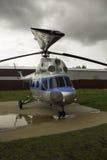 Helikopter, Arkivfoton
