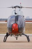 helikoptermilitär Arkivfoton