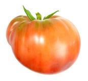 Helium tomato Stock Images