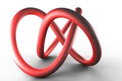 helix супер иллюстрация вектора