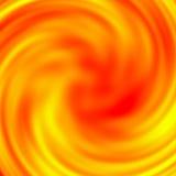 Helix background Royalty Free Stock Image