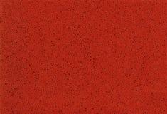 Helix texture wallpaper. Design background Stock Photo