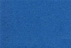 Helix texture wallpaper design background Stock Photography