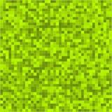 Hell-grün-Licht Stockfoto
