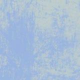 Hellblaue Beschaffenheit Stockfoto