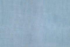 Hellblaue nahtlose konkrete Beschaffenheit Lizenzfreies Stockbild