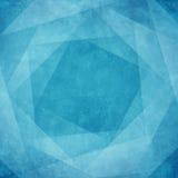 Hellblauer Hintergrund Stockfotos