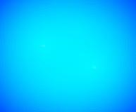 Hellblauer Hintergrund vektor abbildung