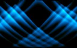hellblauer Konzepthintergrund lizenzfreie abbildung