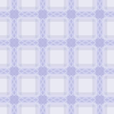 Blaues Muster Lizenzfreies Stockbild