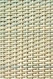 Hellbraune Tone Color Wicker lizenzfreie stockbilder