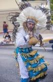 Helldorado days parade Stock Photography