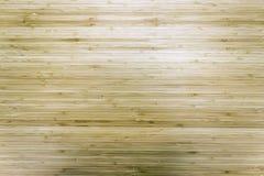 Helle Bambusbeschaffenheit Stockfotografie