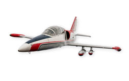 Helle Kampfflugzeuge Lizenzfreie Stockbilder