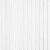 Helle Papierschablone mit Streifen Lizenzfreies Stockfoto