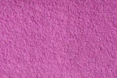 Helle pinkfarbene Gewebebeschaffenheit lizenzfreie abbildung