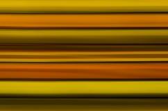 HELLE REITER Stockbild