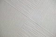 Helle weiße Schaumstoff-Beschaffenheit Stockfoto