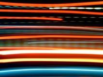 Heller abstrakter Hintergrund Stockfotos
