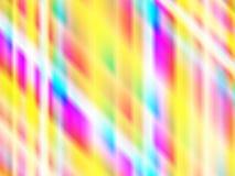 Heller farbiger Hintergrund Stockfotos