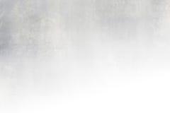 Heller grunge Hintergrund Lizenzfreie Stockfotografie