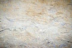 Heller grunge Hintergrund Stockfoto