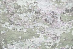 Heller grunge Hintergrund Lizenzfreies Stockfoto