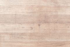 Heller hölzerner Hintergrund Altes Holz lizenzfreie stockfotos