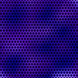 Heller Hintergrund. vektor abbildung