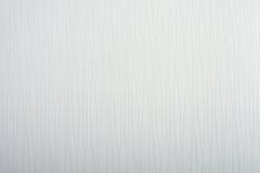 Helles beige Muster Lizenzfreies Stockbild
