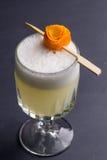 Helles Cocktail Lizenzfreie Stockbilder