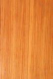 Helles Holz lizenzfreie stockbilder