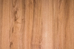 Helles Holz des Bodens stockfotos