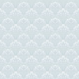 Helles Muster Stockbilder