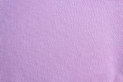 Helles Rosa, purpurrot, strickend, nahtloser Hintergrund lizenzfreie stockfotos