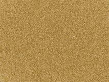 Hellgelbe natürliche Farbe Teppichwolldes nahtlosen Beschaffenheitshintergrundes Künstliche Plastikwolldecke des Gekritzelstrudel stock abbildung
