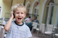 Hello, how are you? Stock Photos