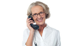 Hello, I am so glad to hear from you. Stock Image