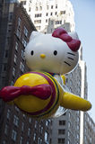 Hello Kitty Stock Photos