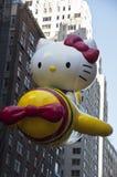 Hello Kitty Fotos de Stock
