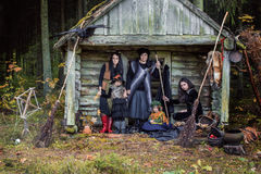 Helloween Στοκ εικόνες με δικαίωμα ελεύθερης χρήσης