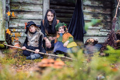 Helloween Stock Images