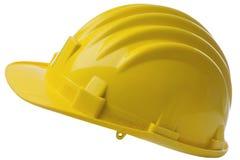 Helm Royalty-vrije Stock Afbeelding
