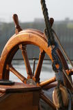 The Helm Stock Image