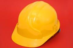 Helm Stock Afbeeldingen
