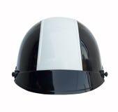 Helm royalty-vrije stock fotografie