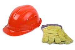 Helm stock fotografie